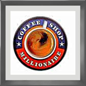 Coffee Shop Millionaire Review