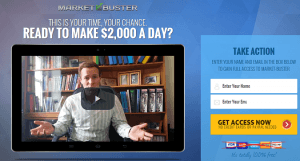 Market Buster Review,What you need to know