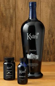 Does Kiyani really work