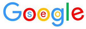 How to get your website ranked by Google