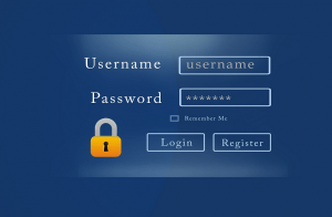 How to Keep Your website Safe