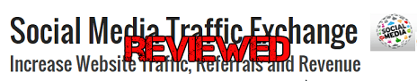 What is Social media Traffic