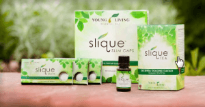 Is Young Living Essential Oils a Scam