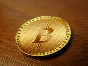 Are bitcoins a good investment