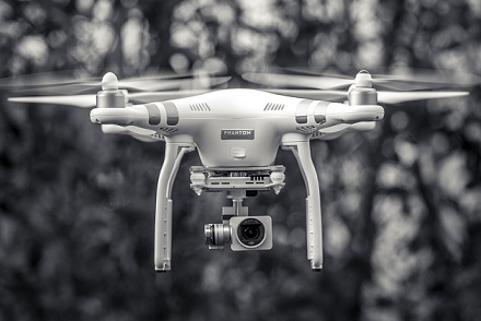How to sell Drones Online