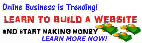 Wealthy Affiliate Banner