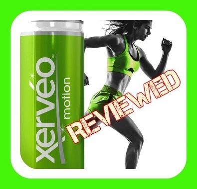 2017 XERVEO Review