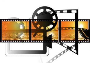 The quality and length of Your Video is important