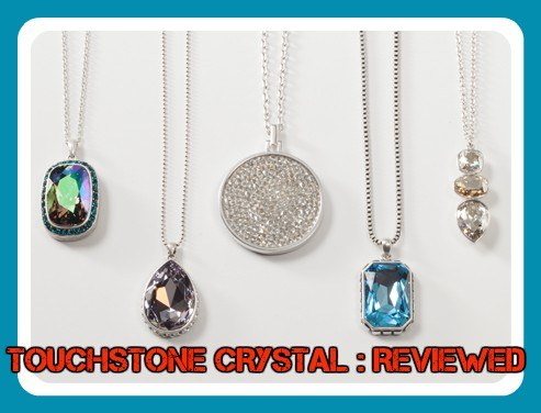 Is Touchstone Crystal a Scam?