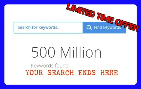 What is a Good Keyword Tool to use