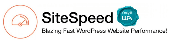The site speed functionality exclusive to wealthy affiliate