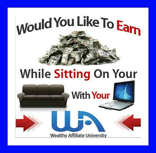 Wealthy Affiliate 2017 Review