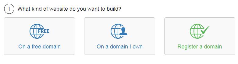 How does the Sitebuilder work at SiteRubix