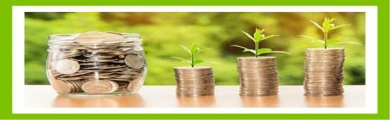 My top 3 passive income streams