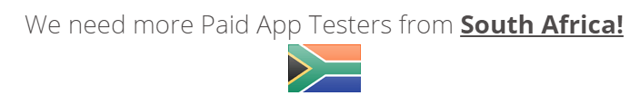 Is Appcoiner a scam? They claim that they need testers from all over the world.This is a marketing ploy