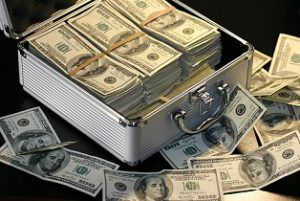 Earn royalties selling eBooks