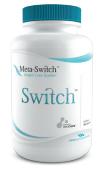 Max International Switch