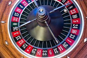Binary options is not trading, its gambling