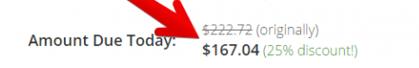 700 prffit club is a hosting scam