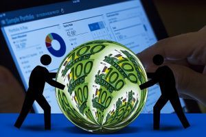 Facts about forex trading