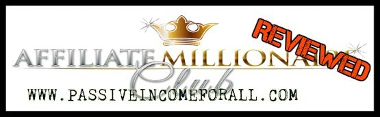 What is Affiliate Millionaire Club All About