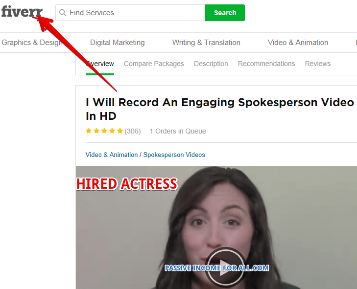 Why 60 minute profit plan is a scam, because of fake testimonials