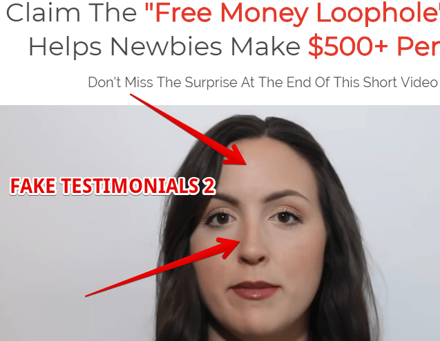 What is 60 minute profit plan all about
