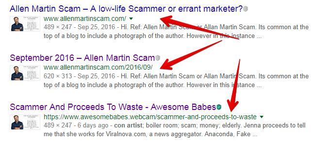 Is ez passive paydays a scam
