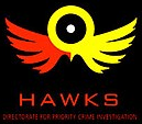 Who are the hawks?