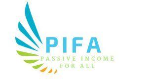 Passive income for all