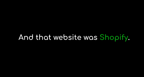 Ecom cash Crusher, is there a secret website