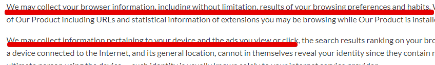 Fb Dollars review their terms and conditions