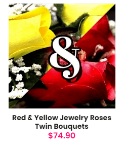 Jewelry Candles most expensive item