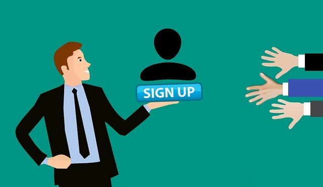 Should you join Wealthy Affiliate
