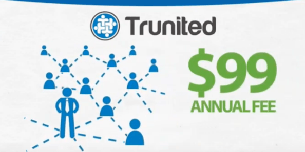 Trunited review how does the trunited pay plan 360 work