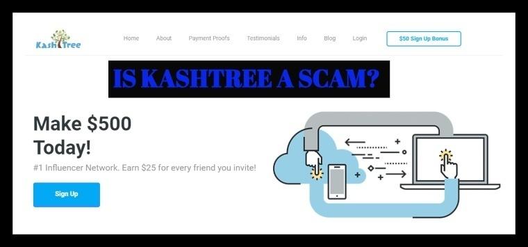 Kashtree Featured Image
