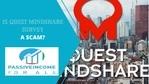 Is Quest Mindshare Survey a Scam
