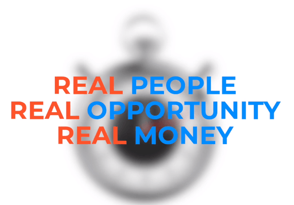 Prosperity People systems is a scam, as there is no real owner