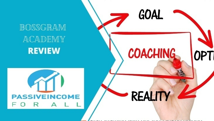 Bossgram Academy review featured image