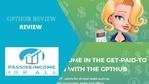 GPTHUB Micro-Jobs Website