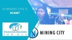 Is Mining City a Scam featured image
