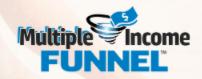 Multiple income funnel picture