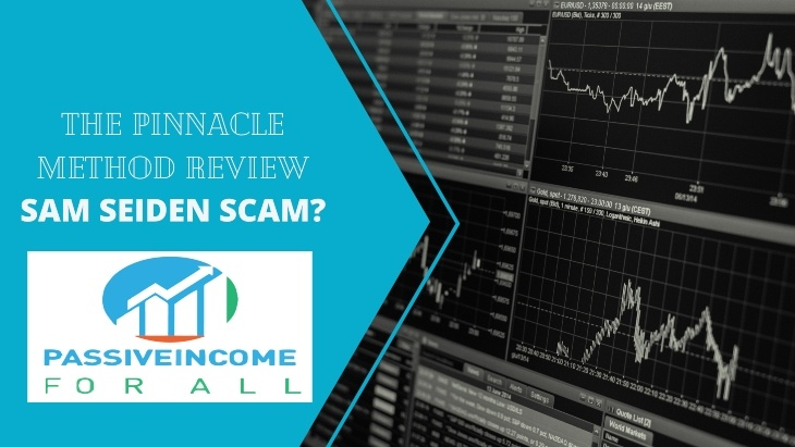 Pinnacle Institute of Trading and Investing Review