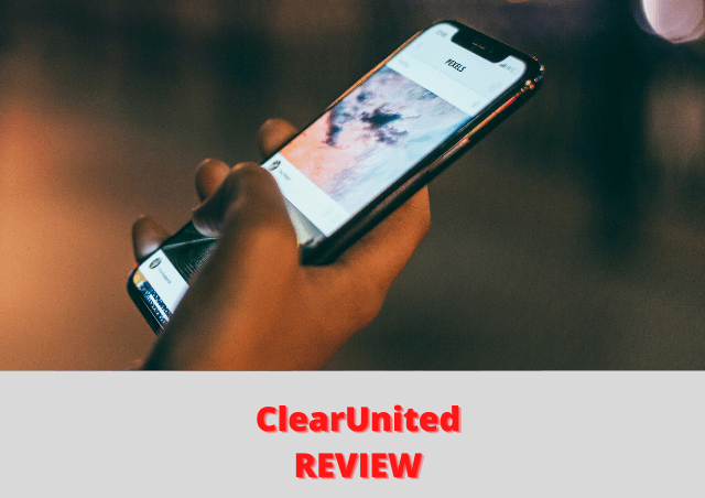 ClearUnited Picture