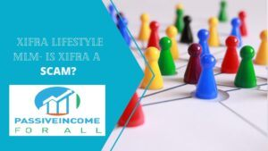 Xifra Lifestyle Featured image - Is Xifra a scam